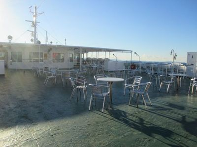 ferry12.jpg