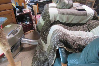 kotatsu01.jpg