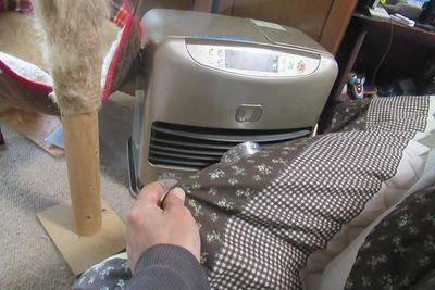 kotatsu08.jpg