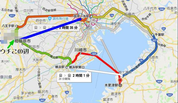 map_bus1.jpg