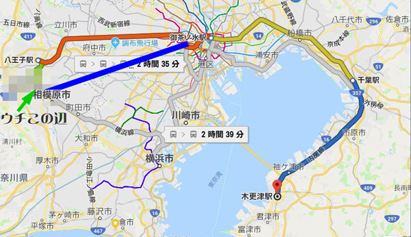 map_train1.jpg