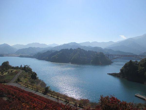 miuyagase04_l.jpg