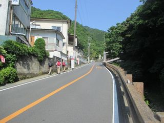 ooyama_03.jpg