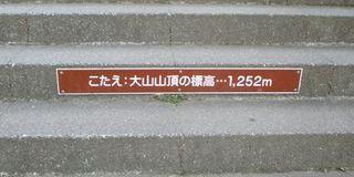 ooyama_04.jpg