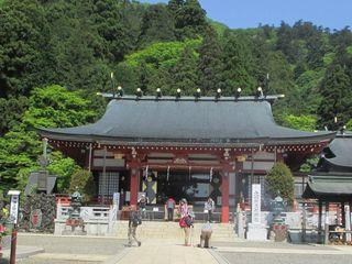 ooyama_17.jpg