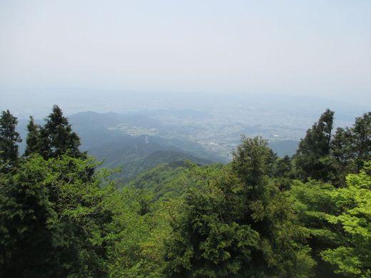 ooyama_39.jpg