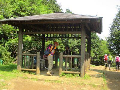 ooyama_43.jpg