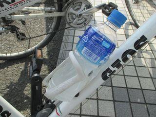 sakai_cr2.jpg