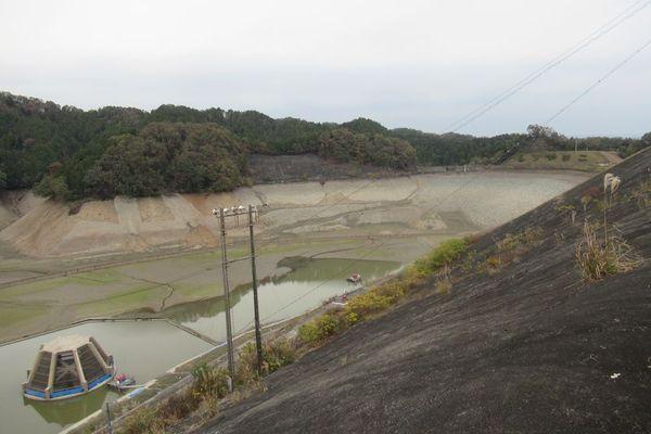 shiroyamako.jpg