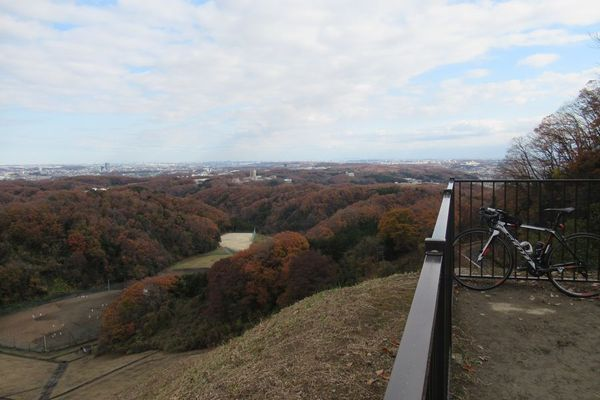 siroyama01.jpg