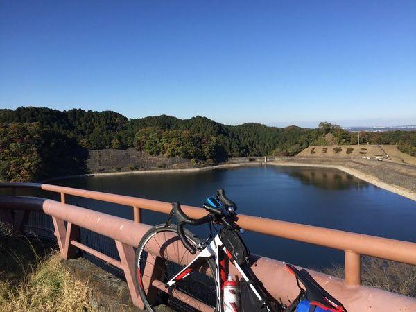 siroyama012jpg.jpg