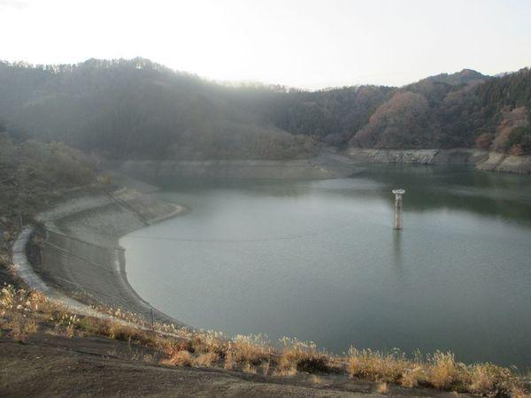 siroyama02.jpg