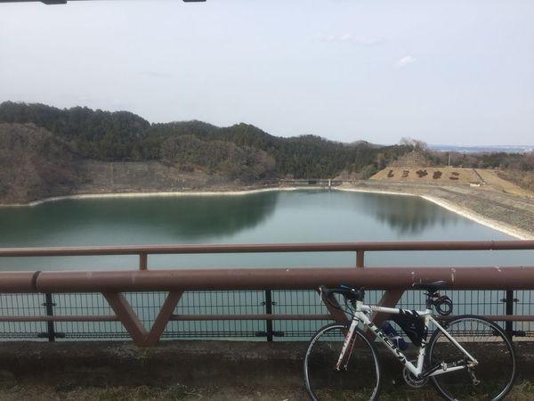 siroyamako.jpg