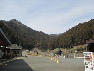 syoumaru02.jpg