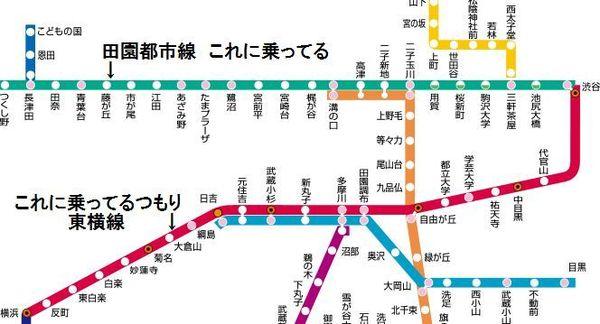 tokyu_map.jpg