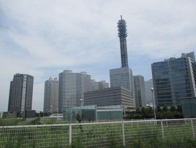 yokohama04_s.jpg